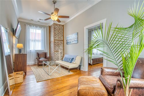 Photo of 33 Pitt Street #5, Charleston, SC 29401 (MLS # 21019012)