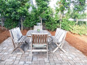 Tiny photo for 172 Ithecaw Creek Street, Charleston, SC 29492 (MLS # 19022013)