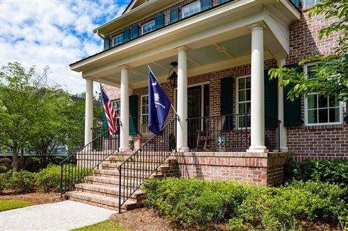 Photo of 15 Dalton Street, Charleston, SC 29492 (MLS # 20017013)