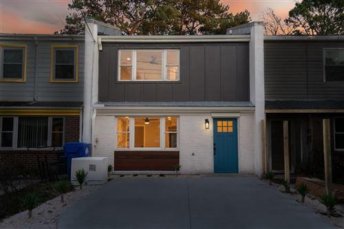 Photo of 78 Devereaux Avenue, Charleston, SC 29403 (MLS # 21003013)