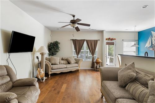 Photo of 3308 Conservancy Lane, Charleston, SC 29414 (MLS # 21010015)