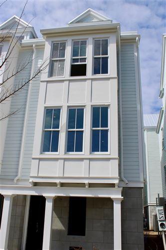 Photo of 19 Dereef Court, Charleston, SC 29403 (MLS # 19007016)
