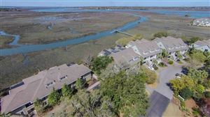 Photo of 1810 Long Bend Dr., Seabrook Island, SC 29455 (MLS # 19031017)