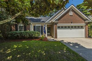 Photo of 615 Robyns Glen Drive, Mount Pleasant, SC 29464 (MLS # 19021018)