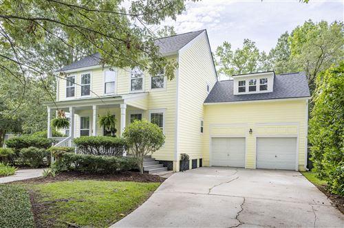 Photo of 111 Brady Street, Charleston, SC 29492 (MLS # 21020019)