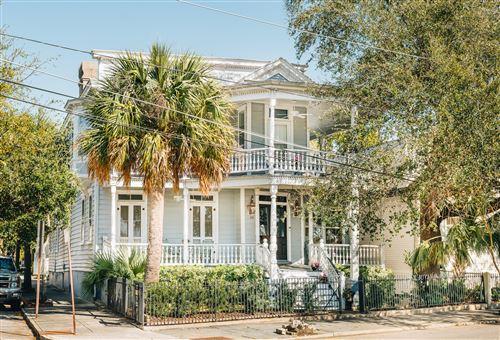 Photo of 28 Rutledge Avenue, Charleston, SC 29401 (MLS # 20003020)