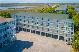 Photo of 2262 Folly Road #1-M, Folly Beach, SC 29439 (MLS # 19020022)