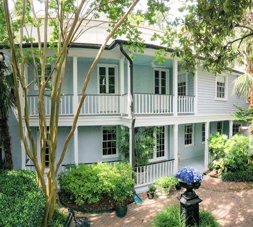 Photo of 45 East Bay Street #D, Charleston, SC 29401 (MLS # 21005022)