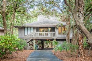 Photo of 4158 Bank Swallow Lane, Kiawah Island, SC 29455 (MLS # 19031025)