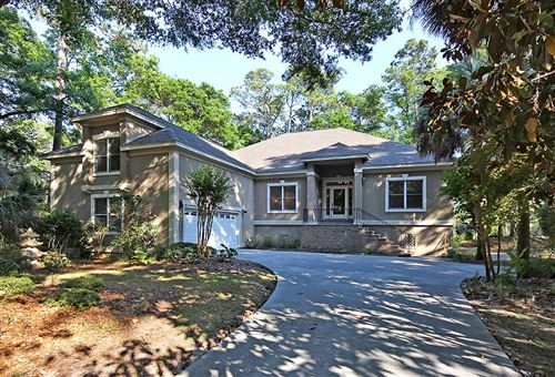 Photo of 3074 Baywood Drive, Johns Island, SC 29455 (MLS # 18014030)