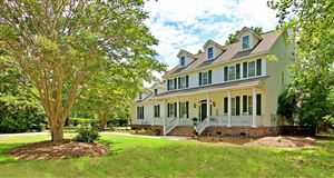 Photo of 100 Rolling Meadows Drive, Summerville, SC 29485 (MLS # 19018030)