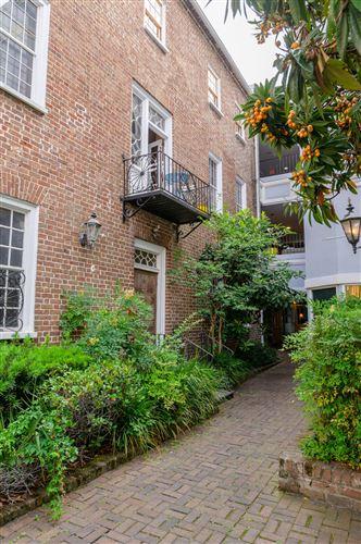 Photo of 184 E Bay Street #201, Charleston, SC 29401 (MLS # 20008030)