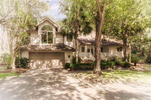Photo of 256 Governors Drive, Kiawah Island, SC 29455 (MLS # 20027034)