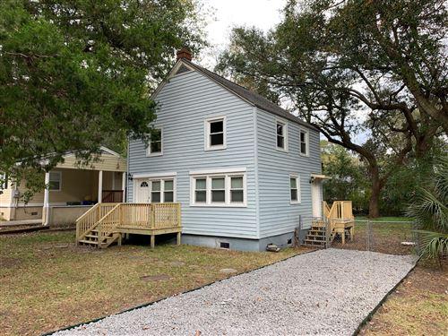 Photo of 26 Oak Forest Drive, Charleston, SC 29407 (MLS # 20005036)