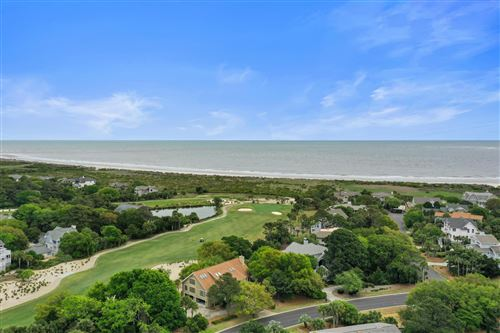 Photo of 3580 Seabrook Island Road, Seabrook Island, SC 29455 (MLS # 21011036)