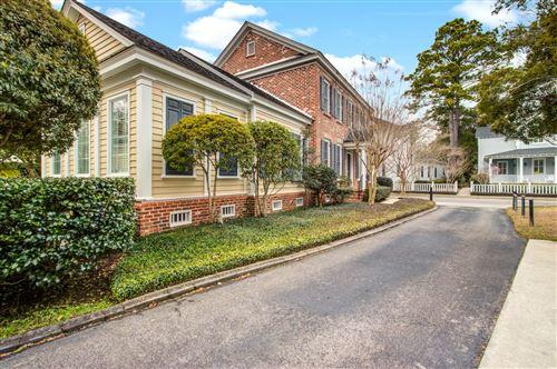 Photo of 24 Prescient Street, Mount Pleasant, SC 29464 (MLS # 21003040)