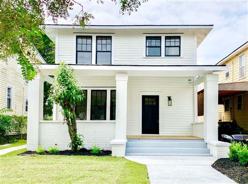 Photo of 1125 King Street, Charleston, SC 29403 (MLS # 20026041)