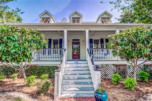 Photo of 2189 Hartfords Bluff Circle, Mount Pleasant, SC 29466 (MLS # 19017046)