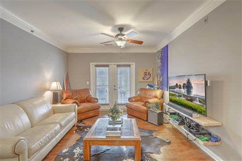 Photo of 1755 Central Park Road #5303, Charleston, SC 29412 (MLS # 20015047)