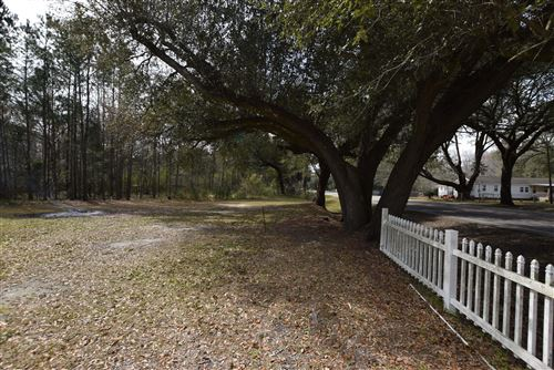 Photo of 2469 S Hwy 17 A, Summerville, SC 29483 (MLS # 20007048)