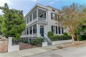 Photo of 44 Hasell Street, Charleston, SC 29401 (MLS # 19000051)