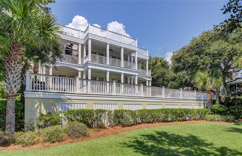 Photo of 9 Abalone Alley, Isle of Palms, SC 29451 (MLS # 20024051)