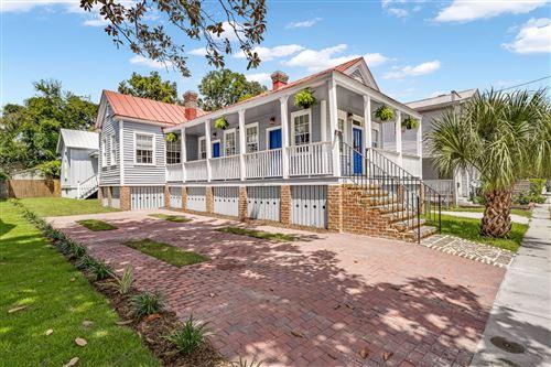 Photo of 30 Ashton Street, Charleston, SC 29403 (MLS # 20023053)