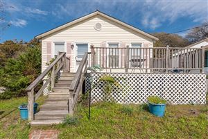 Photo of 220/222 W Ashley Avenue, Folly Beach, SC 29439 (MLS # 19009054)
