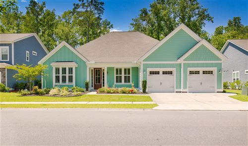 Photo of 251 Donning Drive, Summerville, SC 29483 (MLS # 20015057)