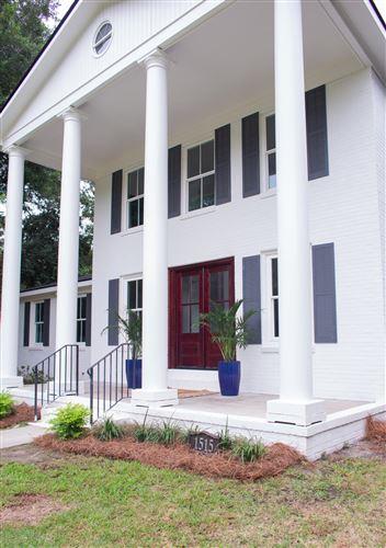 Photo of 1515 Burningtree Road, Charleston, SC 29412 (MLS # 20026058)