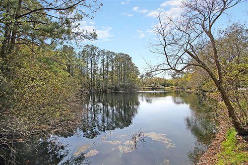 Photo of 2516 Clear Marsh Road, Seabrook Island, SC 29455 (MLS # 18010060)
