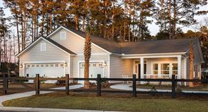Photo of 1353 Neighbors Way, Mount Pleasant, SC 29466 (MLS # 19017062)