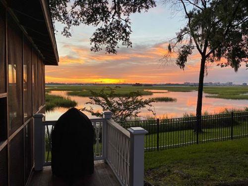 Photo of 758 Arcadian Way, Charleston, SC 29407 (MLS # 20023063)