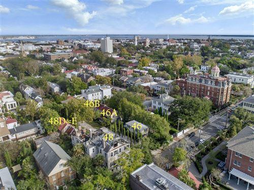 Photo of 46-48 Smith Street, Charleston, SC 29401 (MLS # 20008064)