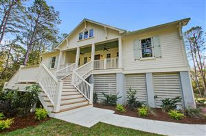 Photo of 5440 Chisolm Road, Johns Island, SC 29455 (MLS # 19029065)