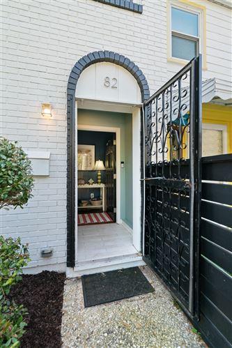 Photo of 82 Devereaux Avenue, Charleston, SC 29403 (MLS # 21009065)