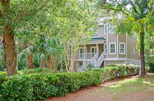 Photo of 3076 Seabrook Village Drive, Seabrook Island, SC 29455 (MLS # 18025067)