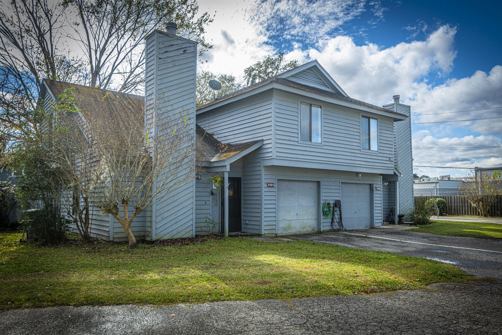 Photo of 2161 Palermo Place, North Charleston, SC 29406 (MLS # 20032067)