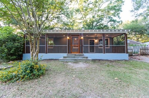 Photo of 2134 Golfview Drive, Charleston, SC 29412 (MLS # 20013068)