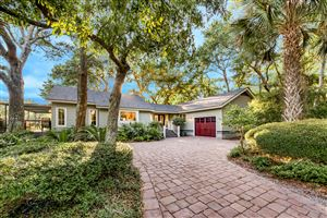 Photo of 55 Surfwatch Drive, Kiawah Island, SC 29455 (MLS # 19027069)