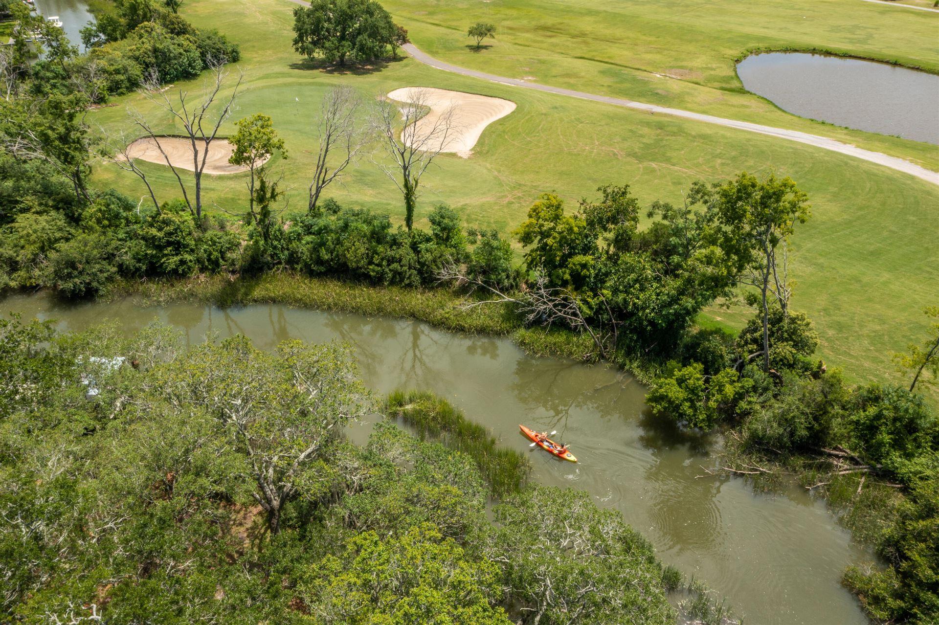235 Bayview Drive, Mount Pleasant, SC 29464 - #: 21019071