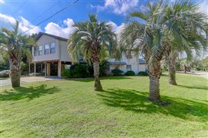 Photo of 5 35th Avenue, Isle of Palms, SC 29451 (MLS # 19029072)