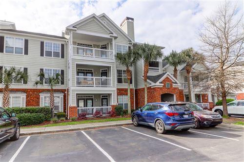 Photo of 45 Sycamore Avenue #1735, Charleston, SC 29407 (MLS # 21010073)