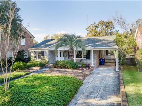Photo of 112 Gordon Street, Charleston, SC 29403 (MLS # 19033074)