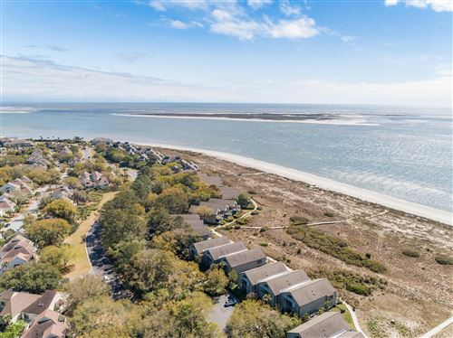 Photo of 1341 Pelican Watch Villa, Seabrook Island, SC 29455 (MLS # 20005076)