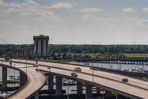 Photo of 14 Lockwood Drive #8-H, Charleston, SC 29401 (MLS # 20002077)