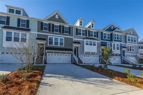 Photo of 1544 Moss Spring Road, Mount Pleasant, SC 29466 (MLS # 19029079)