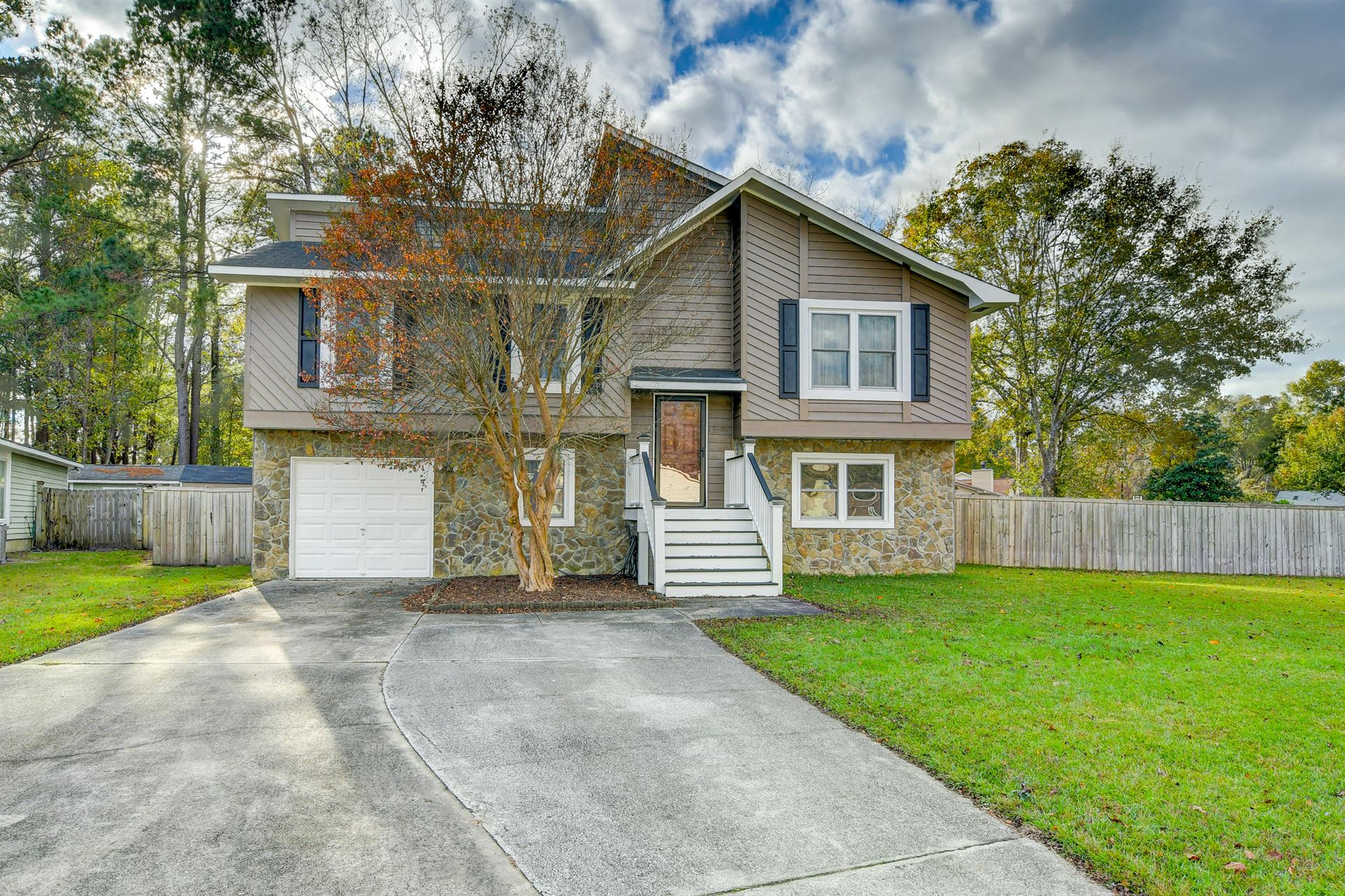 Photo of 3192 Landing Parkway, North Charleston, SC 29420 (MLS # 20032080)