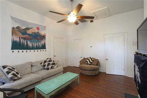 Photo of 4 Murphy Court, Charleston, SC 29403 (MLS # 21023082)
