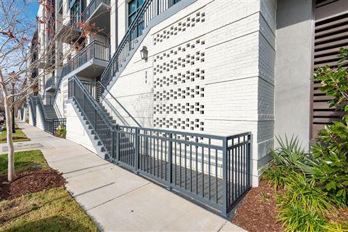 Photo of 5 Gadsdenboro Street #206, Charleston, SC 29401 (MLS # 21004083)